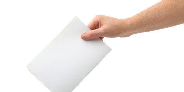 선거구 재획정 지역별 시나리오 : '수도권 웃고 농어촌