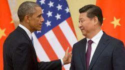 오바마와 시진핑은 견해 차이를 인정하는 데 그쳐서는 안