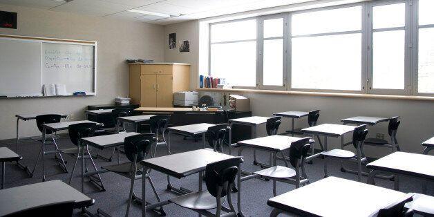 학교 폭력 통계, 유리한 것만 발표한