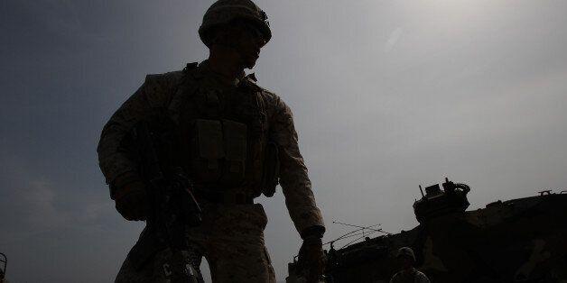애인 낙태시키고 잔인하게 살해한 남자 군인 징역