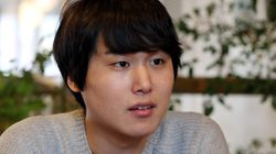 '회사 비판 웹툰' 그렸다고 해고당한 MBC 예능 PD, '해고 무효' 판결이