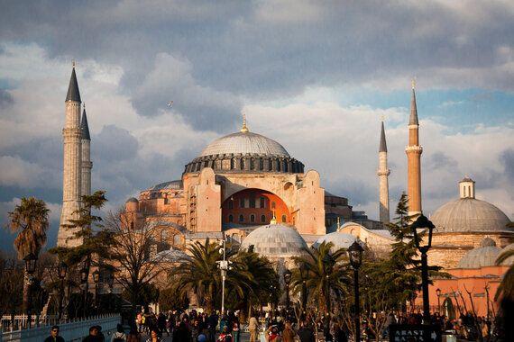 합리적인 가격으로 여행할 수 있는 전 세계 도시