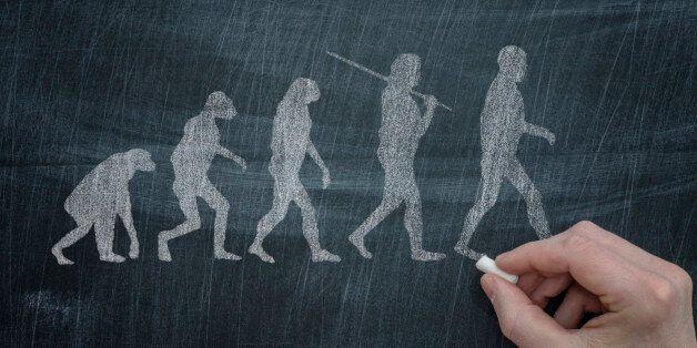 앨라배마 주 학생들이 마침내 기후 변화와 진화론을 의무적으로 배우게