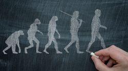 앨라배마 학생들이 마침내 진화론을 의무적으로