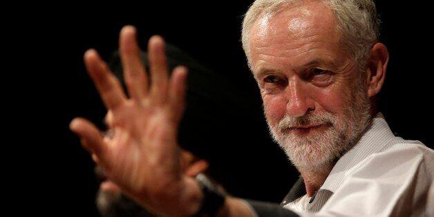 '구식 좌파' 제레미 코빈이 영국 노동당 당수로 선출된 것의 더 큰