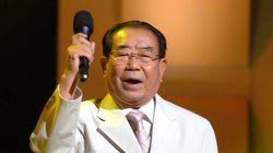 89세 송해가 최고의 신랑감인