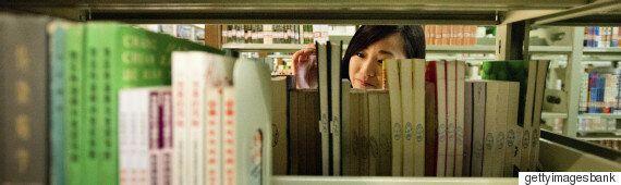 '공포'에 가까운 중국의 ICT 발전에 대한 전문가들의 4가지