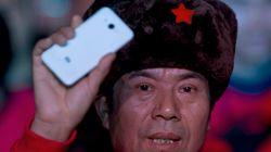 중국의 ICT 발전에 대한 4가지 경고