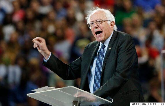 미국 대선 경선, 공화당 2차토론 승자는 민주당