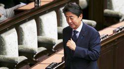 일본 집단자위권법안,