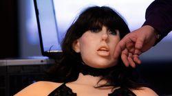 A.I, 섹스 로봇과 킬러 로봇. 로봇에 대한 두려움은 정당한가 혹은
