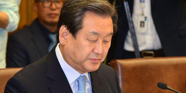김무성 대표 사위와 마약 사건 양형