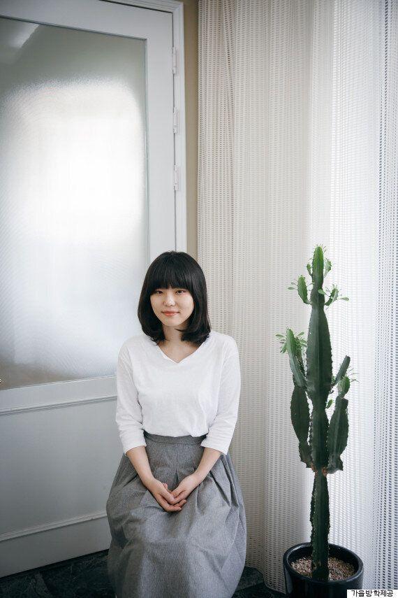 [허핑턴인터뷰] 가을방학, '이번엔 20대