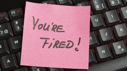 8개 문답으로 풀어보는 노동시장