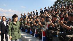 국방부, DMZ 작전 공세적으로