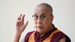 중국, 티베트 발전 선전하며 달라이 라마
