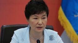 정부, 박 대통령 '명성황후' 비유 산케이에
