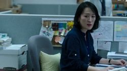 한국 기업문화를 보여주는 9가지