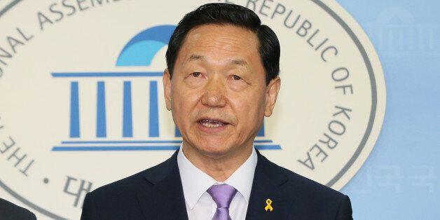 새정치 혁신위, 총선 경선 선거인단 100% 시민참여