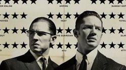 별점 2개를 받은 영화가 그 별을 홍보 포스터에 넣었다, 바로