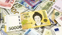 미국 금리 올리면 한국경제 어떤 영향