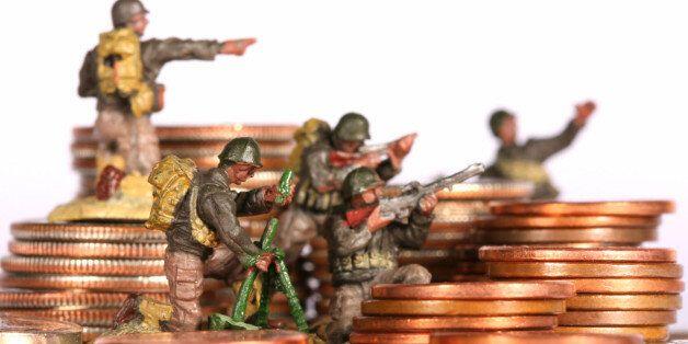 부대장 쌈짓돈 챙기려 전투병 '무보수 알바' 동원한 육군
