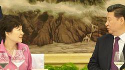 청와대, 시진핑 발언 '뻥튀기 번역'
