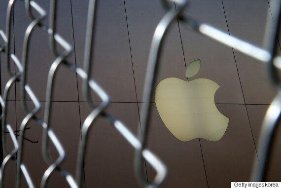 애플·MS