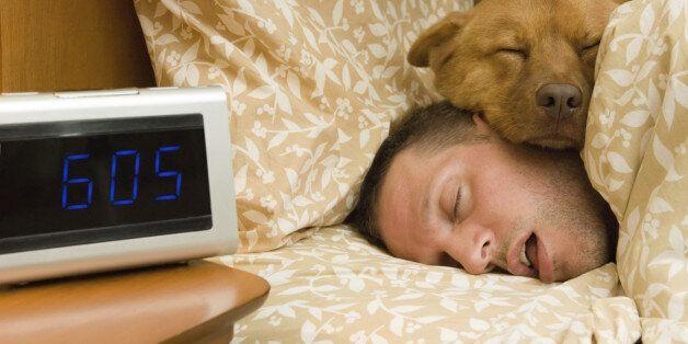 심장 건강하려면 하루 7시간 수면이
