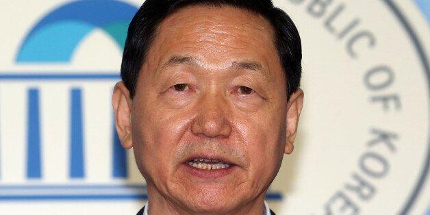 새정치 혁신위 안철수·김한길에 반격 :