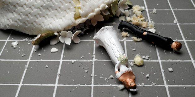 법원은 딴살림 차리고 처자식을 내쫓은 남편에게 '이혼'을 허락하지