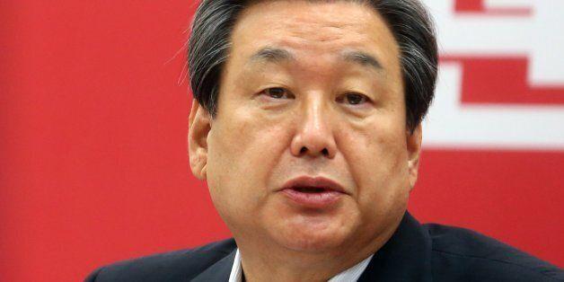 김무성·박원순 차기지도자 선호도 공동