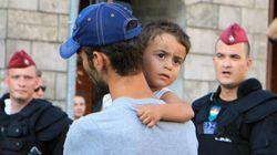 동유럽 반대에도 EU '난민 쿼터제' 통과 될