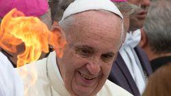 교황, 유럽 교구에 난민 수용