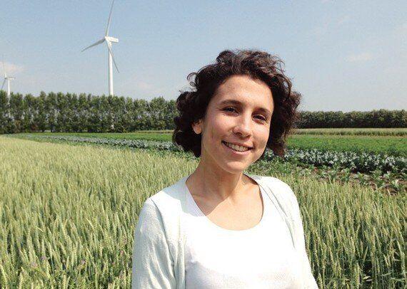 세계의 유기농 친구들 | 우리는 왜 유기농을