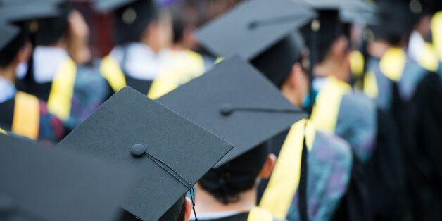 4년제 대학 졸업하려면 8500만원