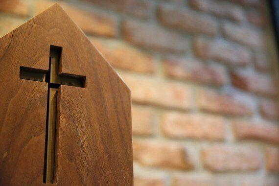 북한선교와 통일운동 | 한국 기독교가 북한을 바라보는 두 가지