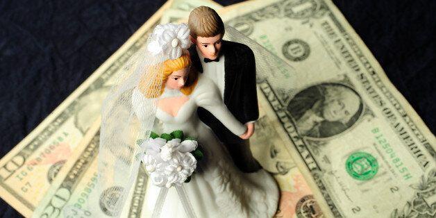 부모 1200명에게 자녀 결혼비용을