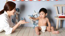 육아휴직·출산휴가 썼다가 5년 동안 2만6천명