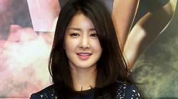 '이시영 찌라시' 진원지는 기자·보좌관