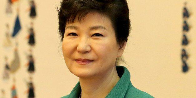 박 대통령의 유토피아적