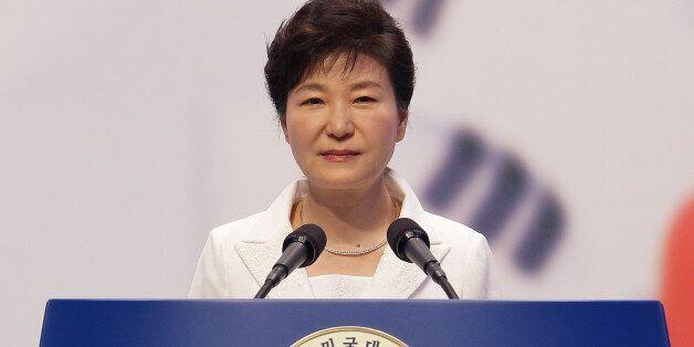 한국 경제의 최대