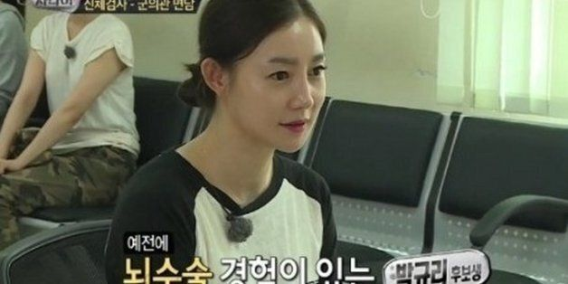 [Oh!쎈 초점] '진짜사나이', 여군=대박 공식은 왜 매번