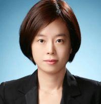 사이 세대 | 정부와 시장 사이에서 갈등하는 북한의 젊은