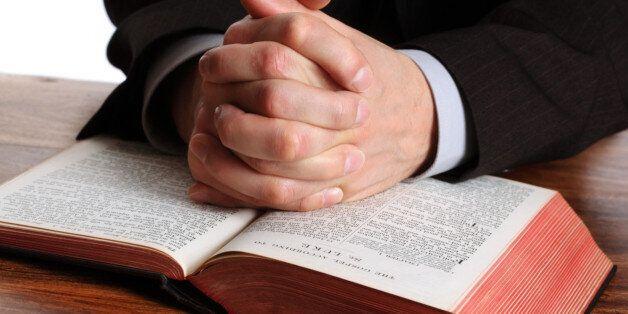 애슐리매디슨 회원 가입한 미국 교회 목사 등