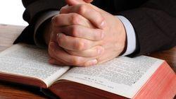 미국 교회 지도자 400명은 애슐리매디슨