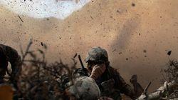 이쯤에서 다시보는 전쟁에 대한 명언