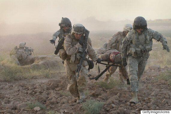 이쯤에서 다시보는 전쟁에 대한 6가지