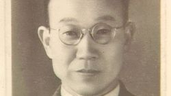 이승만 정권이 총살한 독립운동가, 64년 만에 '무죄'
