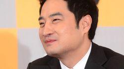 강용석, 블로거 A 남편·변호사에 1억원대